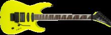 Jackson Soloist SL3X [2019-Current]