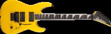 Jackson Soloist SLX