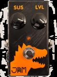 Jam Pedals Dyna-ssoR Bass