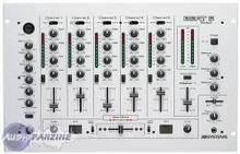 JB Systems Beat 6 mk2