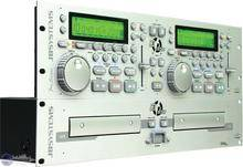 JB Systems CD 850