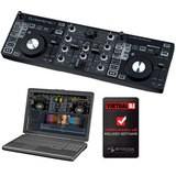 JB Systems DJ KONTROL 1