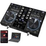 JB Systems DJ KONTROL 2