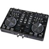JB Systems DJ KONTROL 3