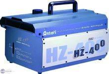 JB Systems HZ-400