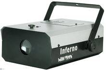 JB Systems Inferno
