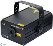JB Systems Laser Burst 2
