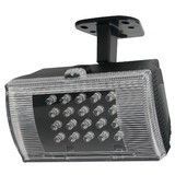 JB Systems Led Miniflash