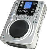 JB Systems MCD200