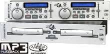 JB Systems MCD570