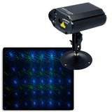 JB Systems Micro Photon Laser