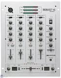 JB Systems MX4Mk2