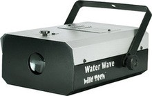 JB Systems Water Wave