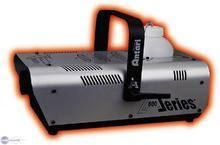JB Systems Z 800