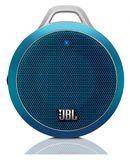 JBL Micro Wireless Blue