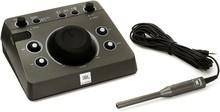 JBL MSC1 Monitor System Controller
