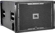 JBL VT4883