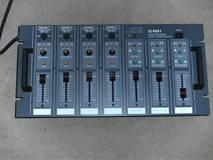 JCB CL 4001