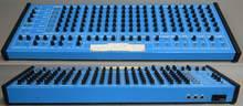 Jellinghaus Music System DX Programmer