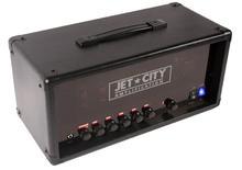 Jet City Amplification 20HFlex