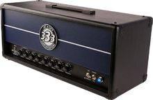 Jet City Amplification JCA50H