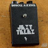 Jext Telez Dizzy Tone Fuzz