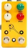 JHS Pedals Honey Comb Deluxe V2