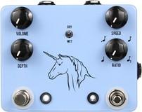 JHS Pedals Unicorn