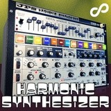 Jiggery-Pokery JPS Harmonic Synthesizer