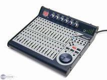JL Cooper Electronics CS32