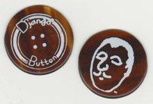 John Pearse Strings Django Buttons