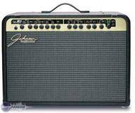 Johnson Amplification JM120