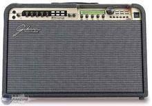 Johnson Amplification JM150