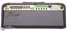 Johnson Amplification JM250