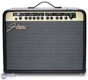 Johnson Amplification JM60