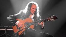 José Lopez Bellido Concert 1 a Primera