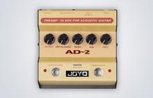 Joyo AD-2