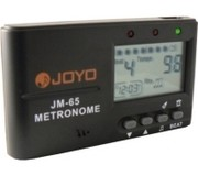 Joyo JM-65 Clip-on Electronic Metronome