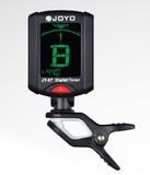 Joyo JT-07 Digital Clip-on Tuner
