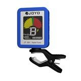 Joyo JT-301 Clip-on Tuner