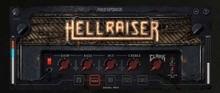 JST Bassforge Hellraiser
