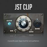 JST Clip