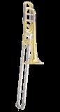 Jupiter JSL-636-RLOQ