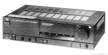 JVC AX-444
