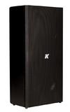 K-Array KF212