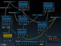KarmaFX Synth Modular
