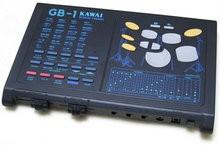 Kawai GB-1
