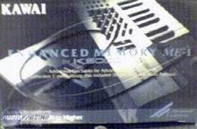 Kawai ME-1