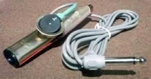 Kazoo Kazooka (Kazoo Electrique)