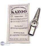 Kazoo original kazoo